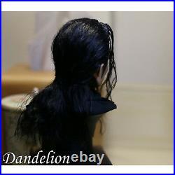 13 Scale Michael Jackson Bust Collectible Action Figure Dandelion King Of Pop