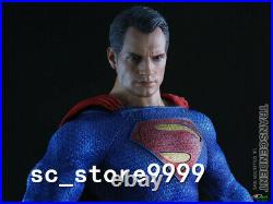 16 Scale BY-ART BY-013 Transcendent Collectible Solider Figure Full Set Toy