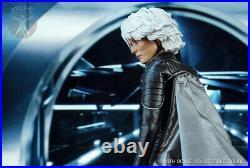 1/6 Scale Marvel X-Men Figure Ororo Storm Halle Berry Full Set for Toys Hot New