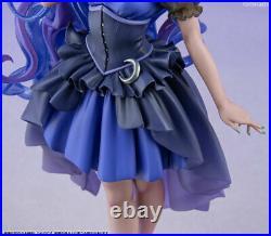 KOTOBUKIYA MY LITTLE PONY BISHOUJO Princess Luna figure 1/7 scale Japan version