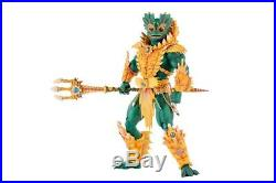 Masters of the Universe Mer-Man 16 Scale Action Figure Pre-order January 2020