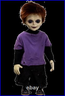 Seed of Chucky Glen 11 Scale Life-Size Prop Replica