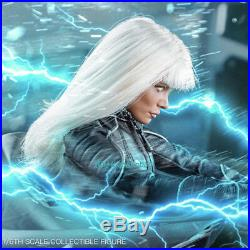 Windstorm 1/6TH Scale Collectible Action Figure Halle Berry Model In Box InStock